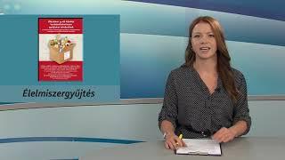 TV Budakalász / Budakalász Ma / 2020.09.30.