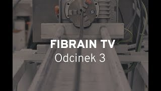 Fibrain TV – Parte 3