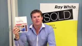 "Paul Wrigley introduces ""How to Get The Highest Price for Your Property"""