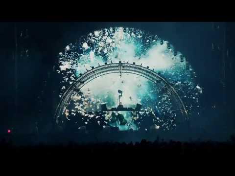 為電音注入生命~五首超美交響樂EDM