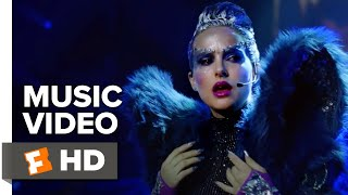 Vox Lux Music Video   Wrapped Up (2018) | Movieclips Coming Soon