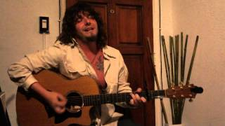 Bohemian Like You The Dandy Warhols BEST acoustic version