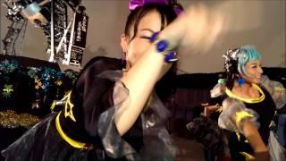 YENA☆ 「 明石の星☆ 」 at 明石市立天文科学館