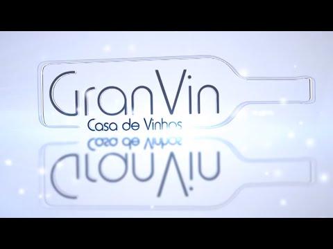 Bueno BellaVista Estate Pinot Noir - Vinho Tinto Brasileiro