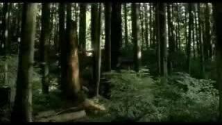 Extrait 3 - Elektra (VO)