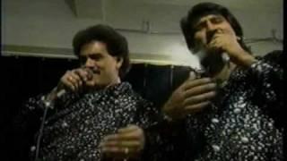 Heera Group   Dowain Jaaniya   Official Video   1988