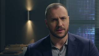 Константин (HD) - Вещдок - новый сезон