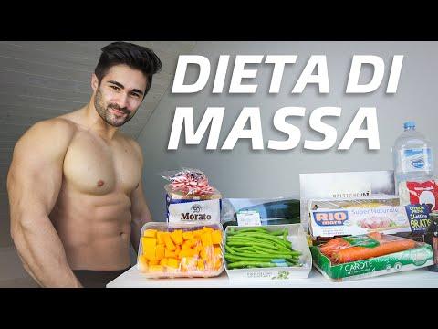 Come perdere peso veloce metabolismo lento