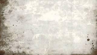 As We Sleep - Lou Reed Laurie Anderson Marianne Faithful