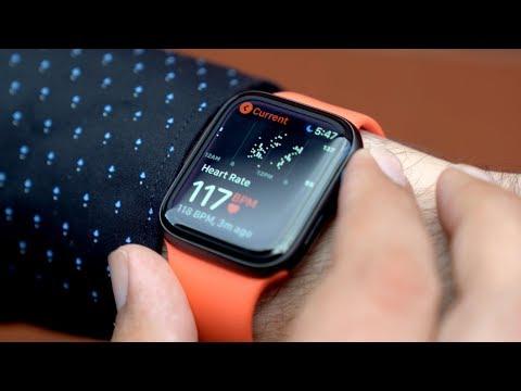 mp4 Health Care Apple, download Health Care Apple video klip Health Care Apple