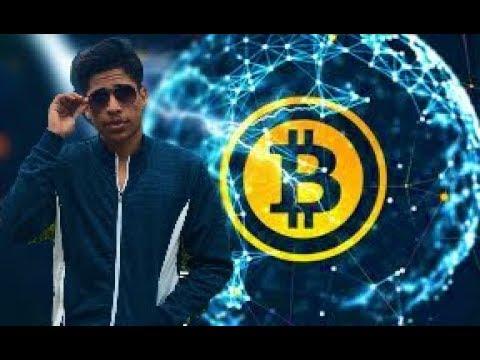 Bitcoin bloko dydis diskusija