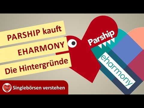 Deutsch amerikanische partnervermittlung