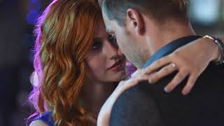 SHADOWHUNTERS CLACE Lovestory