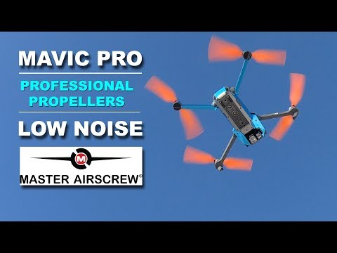 professional-props-for-the-dji-mavic-pro-and-platinum