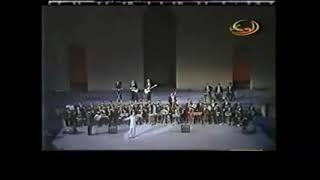 رياض احمد - يا ريحان مهرجان بابل تحميل MP3