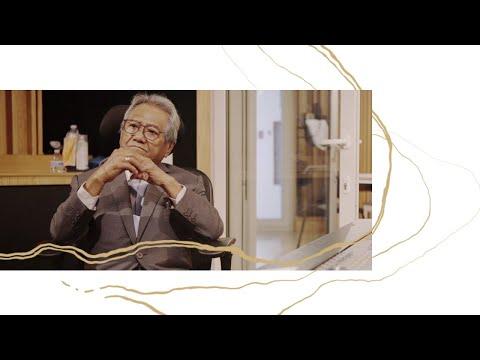 Carlos Rivera, Armando Manzanero - Todavía (Video Oficial)