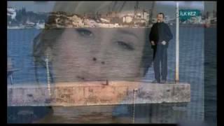 Funda Arar & Alpay - Yanarım [Orjinal Video Klip]