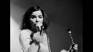 The Sugarcubes - Delicious Demon - John, Peel Sessions, Maida Vale, FM, 9th December, (12-09-1987)