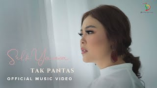 Download lagu Selfi Yamma Lida Tak Pantas Mp3