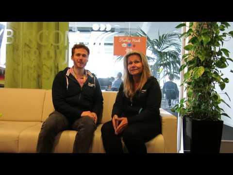 Amazon AWS Workshop - YouTube