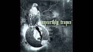Unearthly Trance - God Is A Beast
