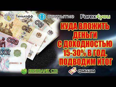 Валюта информационный продукт бинарный опцион