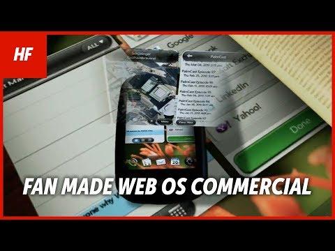 0 Palm steht zum Verkauf! HTC und Lenovo bekunden Interesse Handys HP Palm Technology