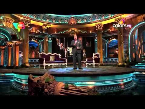 The-Anupam-Kher-Show-27-July-2014--Kangana-Ranaut