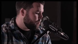 Landslide - Fleetwood Mac (Shane Dougherty cover)