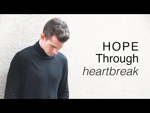 Hope Through Heartbreak - Ben Courson