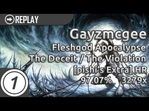 Gayzmcgee! все видео по тэгу на igrovoetv online