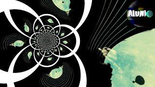 Deep Dancefloor Club DnB: A Drum & Bass Mix ft. Ivy Lab, Noisia, Andy C, Dub Phizix