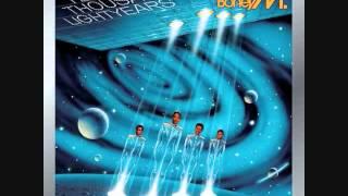 Boney M. - The Alibama