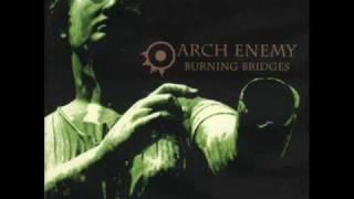Arch Enemy - Pilgrim
