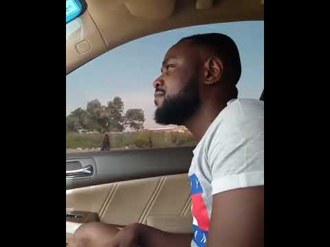 Adam A Zango Singing Rarara Hausa Song 2018