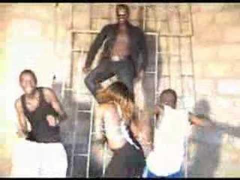 UGPulse.com: Ugandan Music Meridah by Eng Kateregga