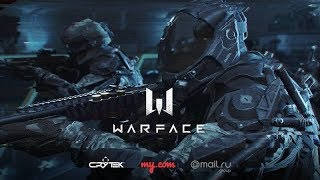 how to rank up fast in warface ps4 - Free video search site
