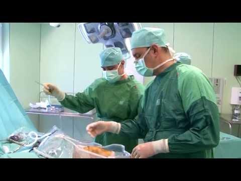 Опухоль в голеностопном суставе при беременности
