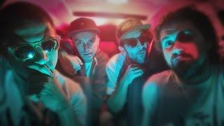 УМА И ДУМА - ТРАФИК [Official HD Video]