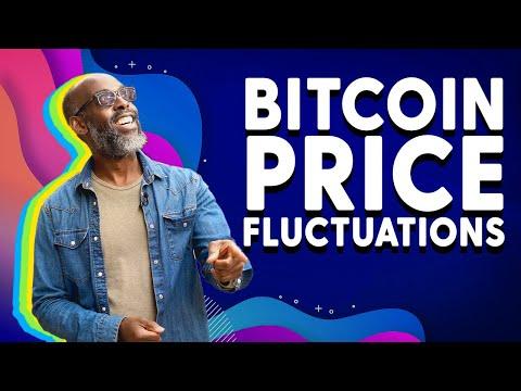 Cum se transferă banii paypal la bitcoin
