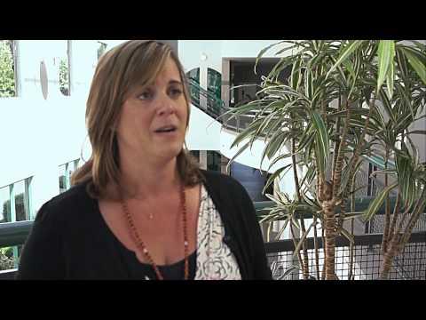 UC Davis Extension Coaching Program Creates Career ... - YouTube