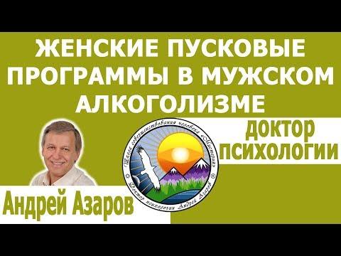 Место украины алкоголизма
