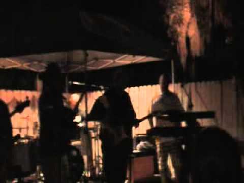Musician Video Clip