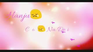 Main Teri Ho Gayi |Millind Gaba | Latest Punjabi song 2017 | Speed Records