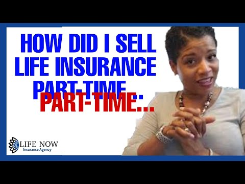 mp4 Insurance Agent Part Time, download Insurance Agent Part Time video klip Insurance Agent Part Time