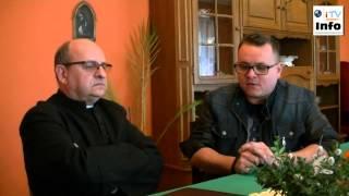 preview picture of video 'Szamotuły - aktualności i informacje'