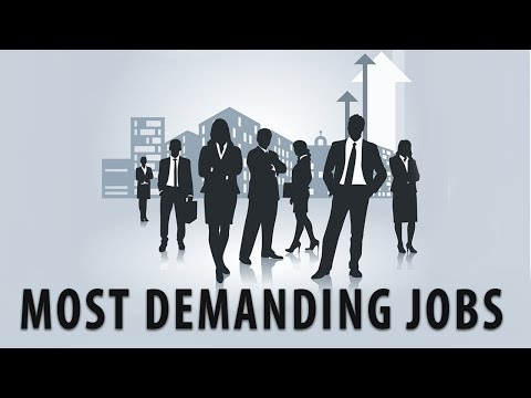 mp4 Career It Jobs, download Career It Jobs video klip Career It Jobs