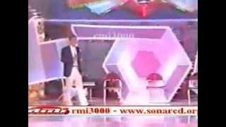 تحميل و مشاهدة عماد عبد الحليم كروان الشرق ليلى MP3