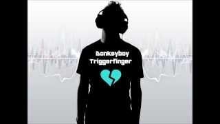 Donkeyboy Triggerfinger remix (Fin17LifeMusic)