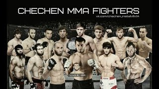 CHECHEN MMA HIGHLIGHT|DAGESTAN|Mairbek Taisumov|khabib Nurmagomedov